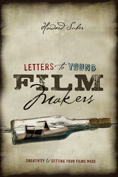 Letters to Young Filmmakers copy