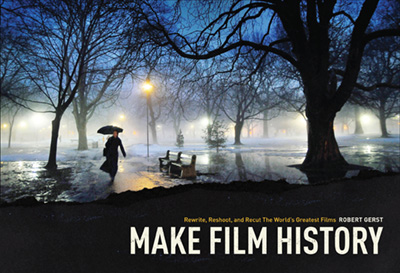 12-0419 Make Film History copy