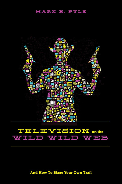 14-0327 TV on the Wild Wild Web