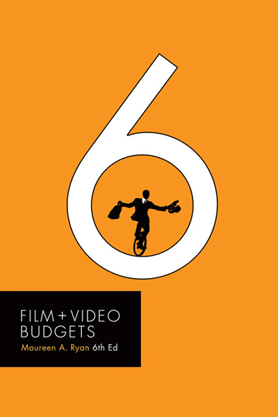 14-0730b Film and Video Budgets 6