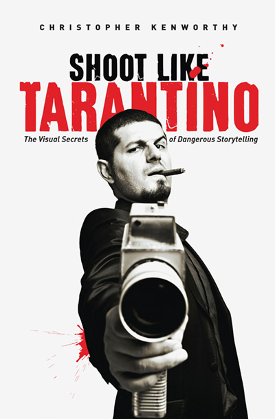 14-1009a Shoot Like Tarantino