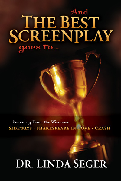 BestScreenplay7.13.07