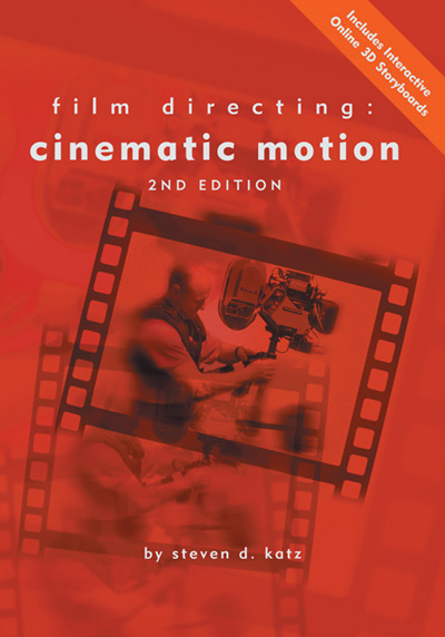 CinematicMotion2Ed