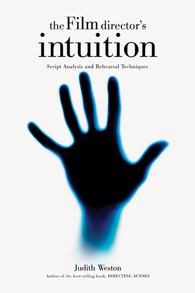 Film Dir Intuition