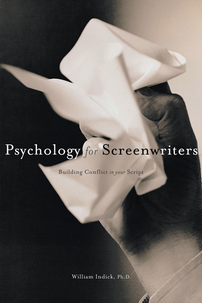 PsychologyScreenWrtrs