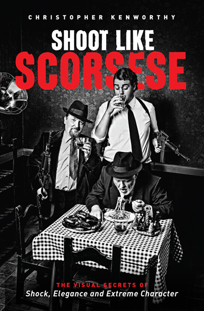 15-1102 Shoot Like Scorsese