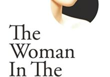 the-woman-in-the-story-front