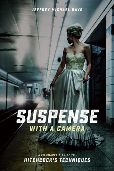suspense_with_a_camera