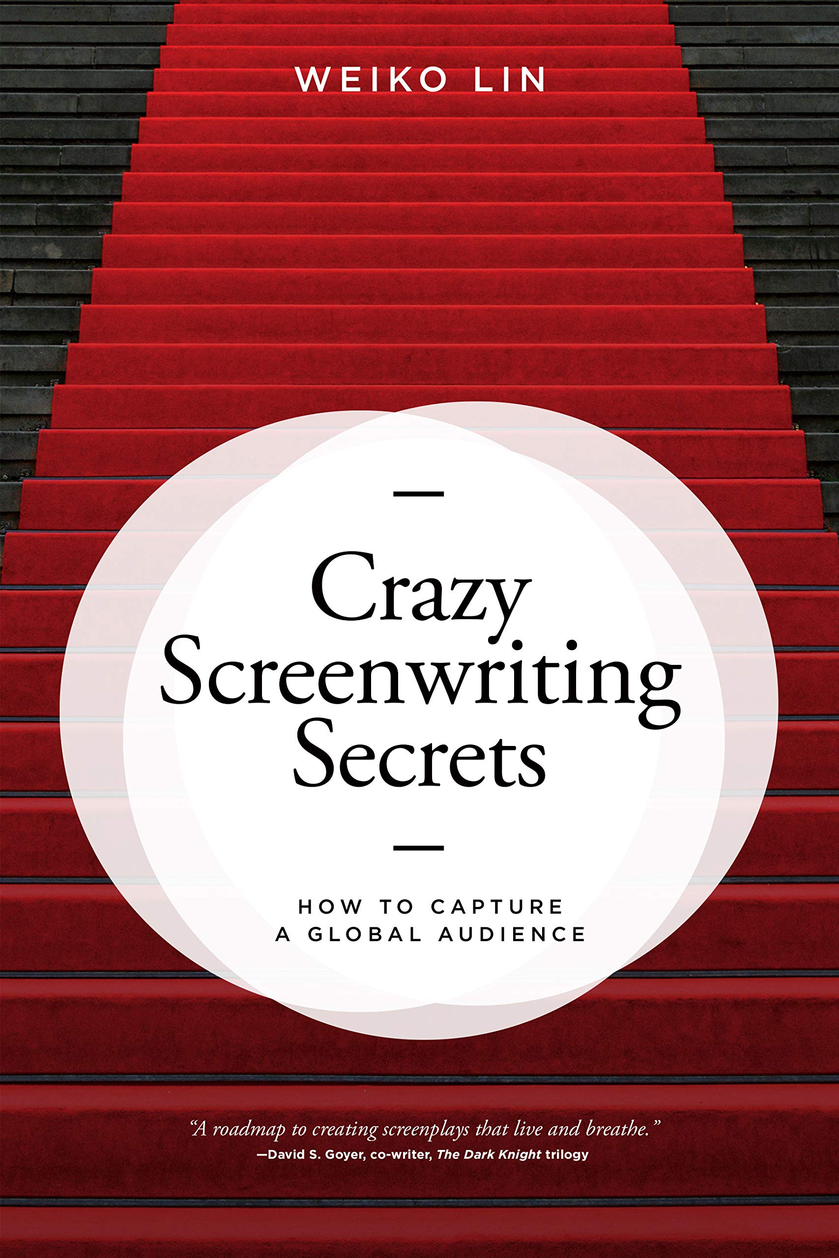 crezy-screen-wrtings